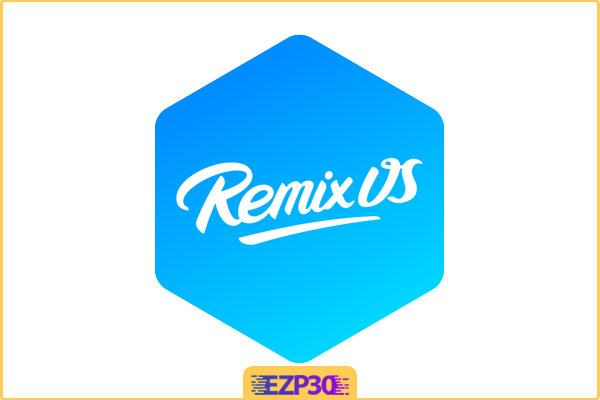 دانلود نرم افزار Remix OS Player شبیه ساز اندروید در ویندوز