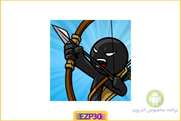 دانلود بازی Stick War: Legacy جنگ چوب:میراث برای اندروید