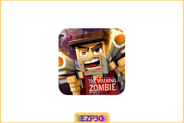 دانلود The walking zombie: Dead city بازی شهر مردگان برای اندروید