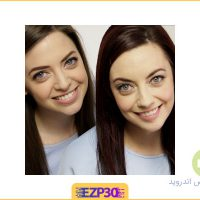 دانلود برنامه Twin Strangers غریبه های دوقلو برای اندروید