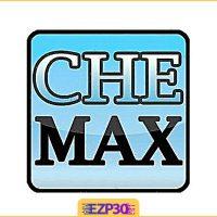 دانلود نرم افزار CheMax کد تقلب بازی ها برای کامپیوتر