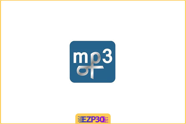 دانلود نرم افزار mp3DirectCut ویرایش فایل MP3 برای کامپیوتر