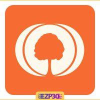 دانلود برنامه MyHeritage Pro نرم افزار زنده کننده عکس های قدیمی