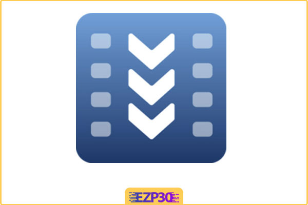دانلود Apowersoft Video Download Capture نرم افزار دانلود ویدیو آنلاین برای کامپیوتر