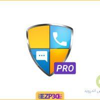 دانلود برنامه Blacklist – Call and SMS blocker Pro مسدود سازی تماس