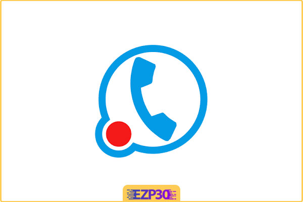 دانلود برنامه Call recorder: CallRec Pro ضبط مکالمات برای اندروید