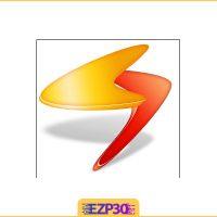 دانلود Download Accelerator Plus Premium نرم افزار مدیریت دانلود