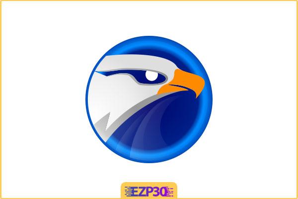 دانلود نرم افزار EagleGet مدیریت دانلود برای کامپیوتر