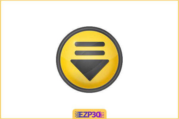 دانلود نرم افزار GetGo Download Manager مدیریت دانلود برای کامپیوتر