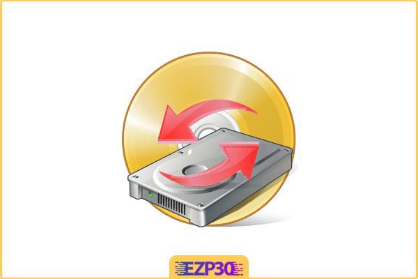 دانلود MiniTool Power Data Recovery نرم افزار بازیابی فایل حذف شده