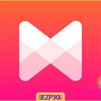 دانلود برنامه Musixmatch Premium پخش کننده موزیک به همراه متن برای اندروید