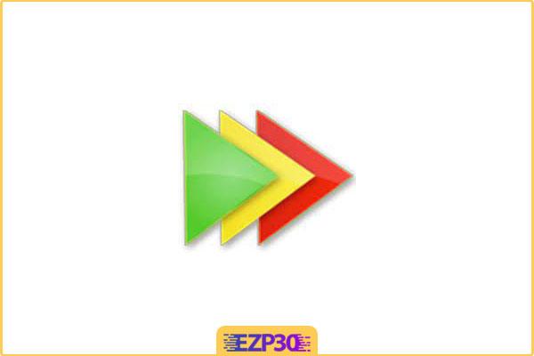 دانلود SpeedBit Video Accelerator Premium نرم افزار دانلود ویدیو