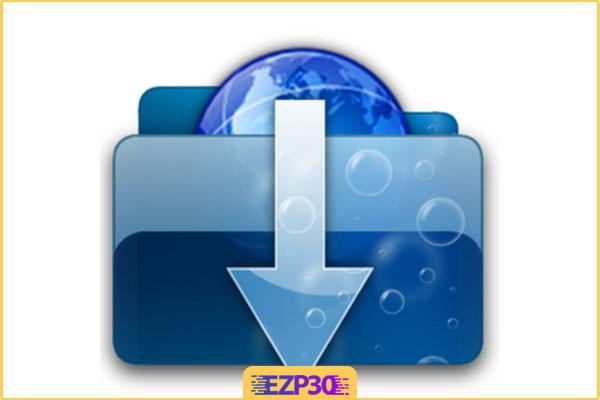 دانلود برنامه Xtreme Download Manager نرم افزار مدیریت دانلود
