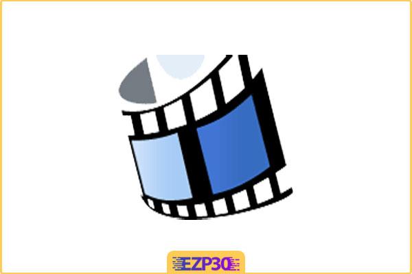 دانلود نرم افزار save2pc Ultimate دانلود ویدیو آنلاین برای کامپیوتر