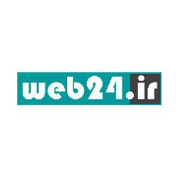 web24