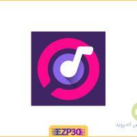 دانلود برنامه Music Recognition Premium شناسایی و معرفی موزیک برای اندروید