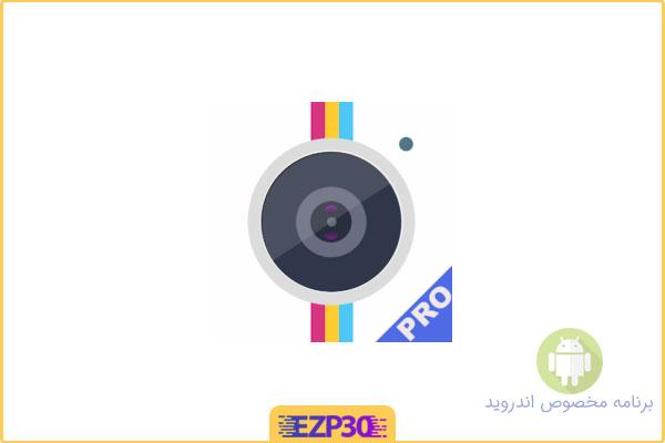 دانلود برنامه Timestamp Camera Pro ثبت زمان و مکان به روی تصویر و ویدیو برای اندروید
