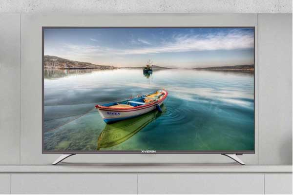 خرید و قیمت تلویزیون