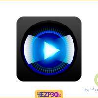 دانلود برنامه Accountlab Mp3 Player موزیک پلیر کاربردی، با کیفیت و کم حجم اندروید