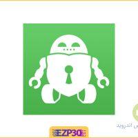 دانلود برنامه Cryptomator برنامه افزایش امنیت فضای ابری برای اندروید