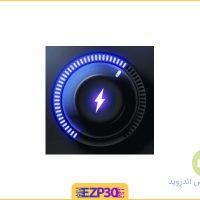 دانلود برنامه Bass Booster – Music Sound EQ Pro افزایش باس موزیک برای اندروید