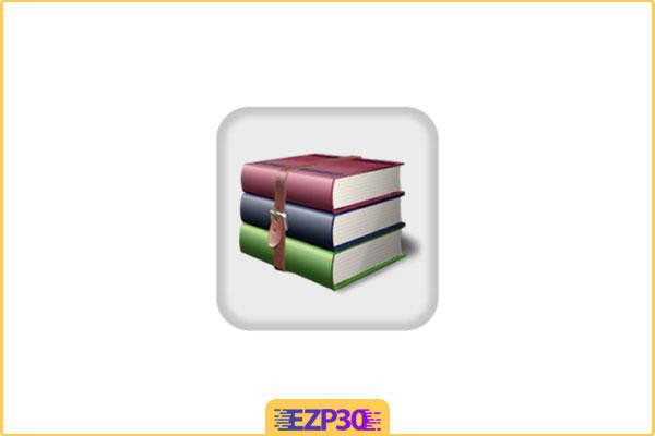 دانلود برنامه Easy Unrar Unzip & zip استخراج فایل فشرده برای اندروید