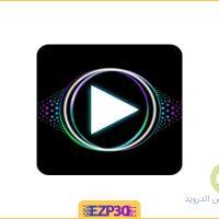 دانلود برنامه Power Media Player Premium مدیا پلیر برای اندروید