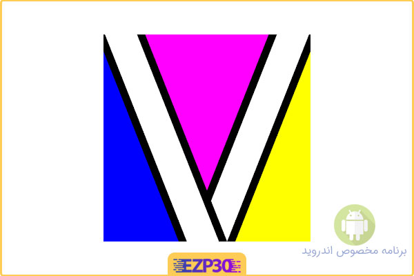 دانلود برنامه VOCHI Video Effects Editor ویرایشگر حرفه ای ویدیو برای اندروید