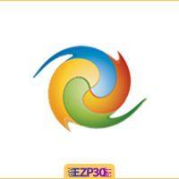 دانلود نرم افزار Winaero Tweaker ایجاد تغییرات دلخواه در ویندوز